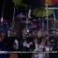 vidéo france 2 du téléthon 2014
